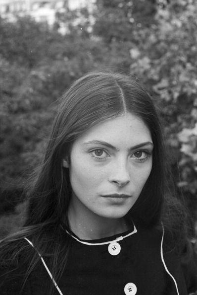 Sonia Petrovna