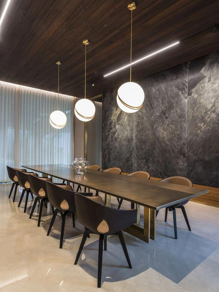 Photo umang shah sweet home make interior decoration design ideas also rh pinterest