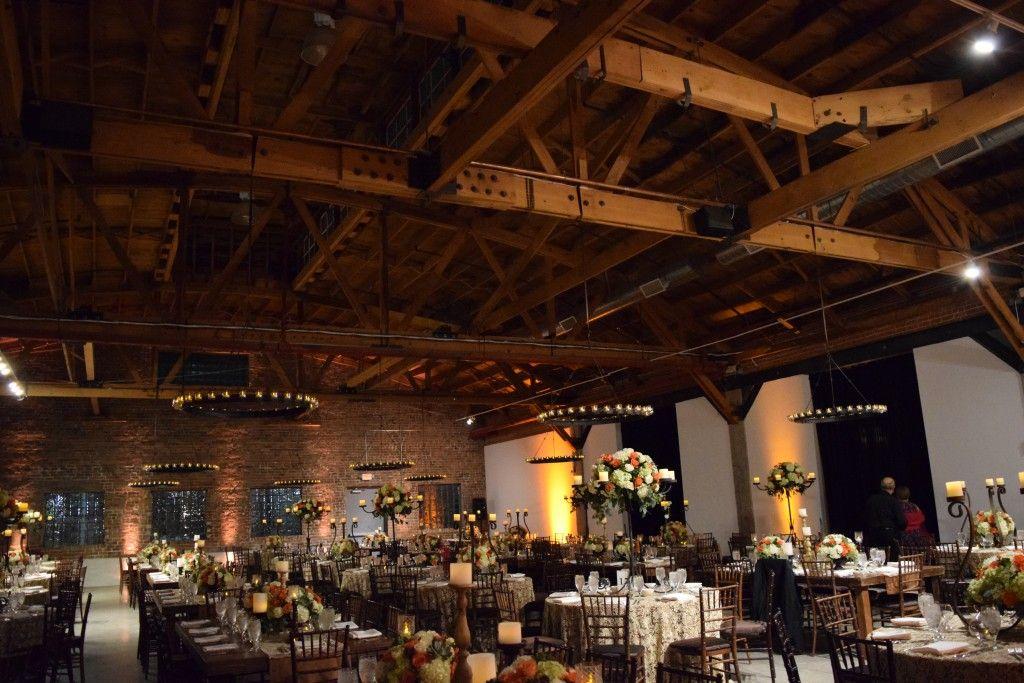Warehouse 215 Bentley Projects Venues Event Venues Phoenix Wedding