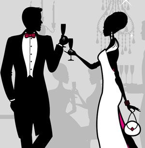 pin by giftkone on traveling pinterest black tie black and dresses