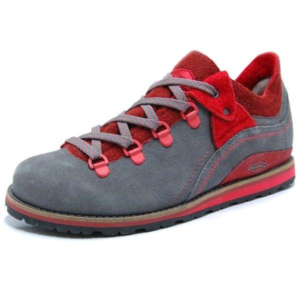 Merrell Buty Damskie 56284 Lazer Origins 40 26cm 3081889698 Oficjalne Archiwum Allegro Boots Light Boots Hiking Boots