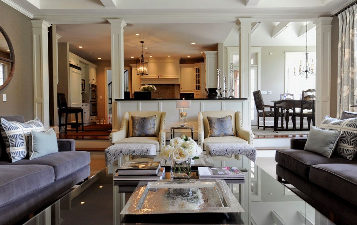 10 ways to correct your interior design color myths