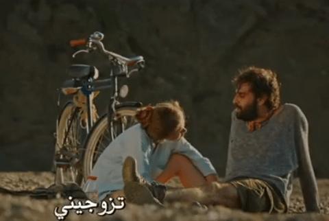 فيلم تركي رومانسي مترجم