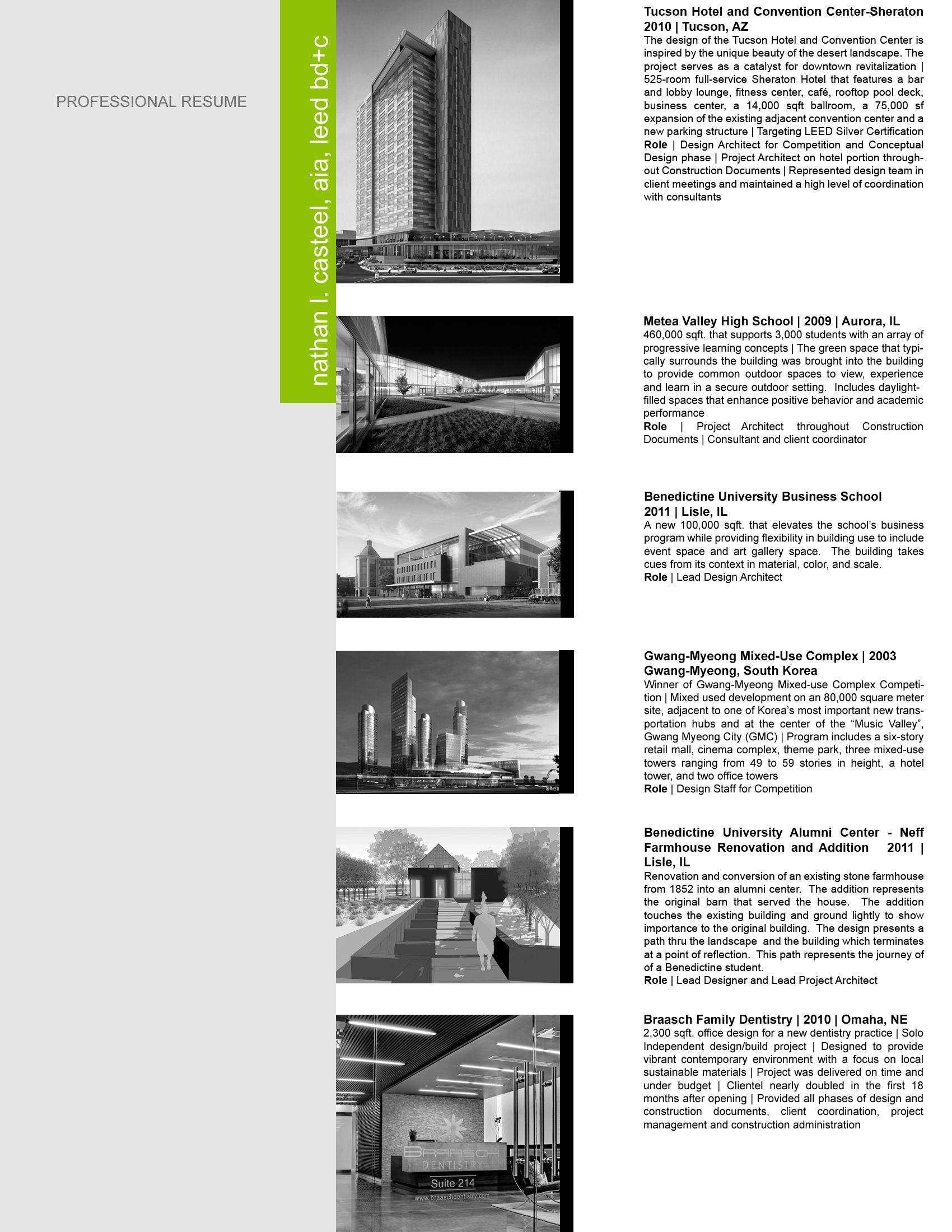 Nathan Casteel Portfolios Pinterest Portfolio ideas and Graphics