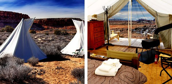 Lake Tahoe Gl&ing and Tents with Under Canvas Events & Lake Tahoe Glamping and Tents with Under Canvas Events | Lake ...