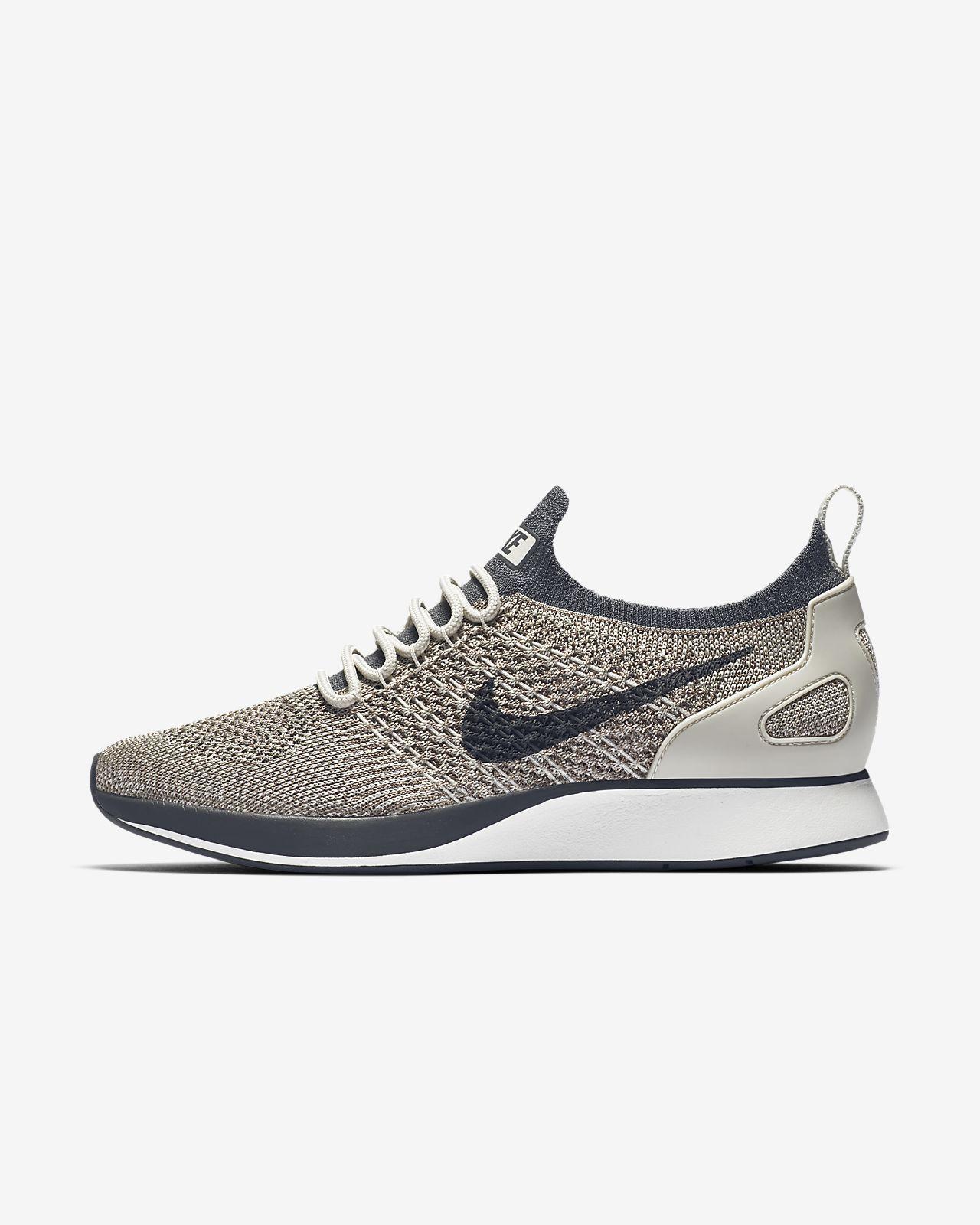 2b055b11cfec Nike Air Zoom Mariah Flyknit Racer Women s Shoe