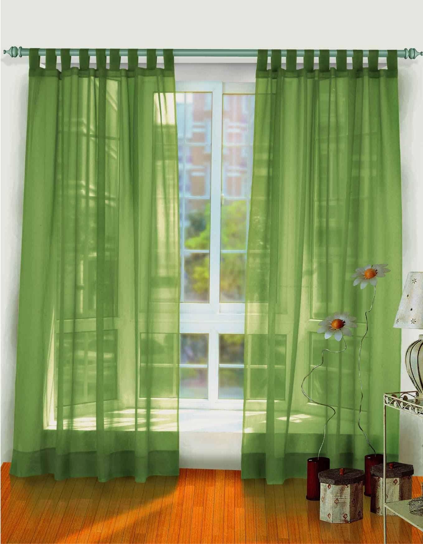 Bright Red Sheer Curtains  Httpfotobirdiebuschcombright