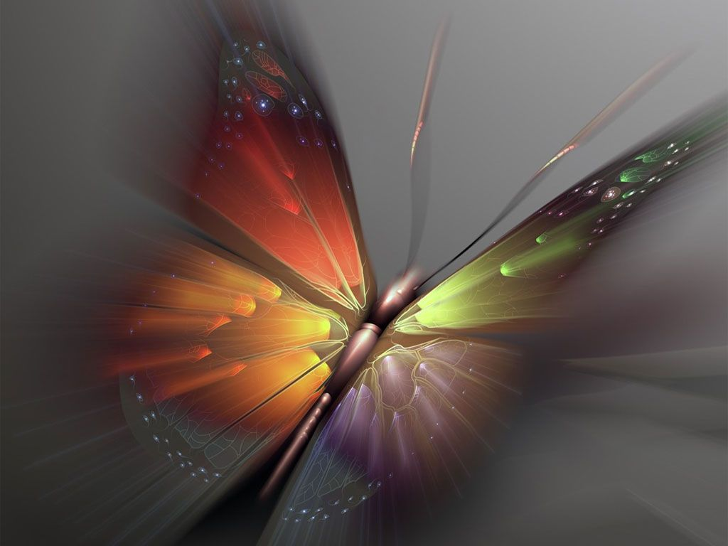 16 best art - unique butterflies images on pinterest | butterflies