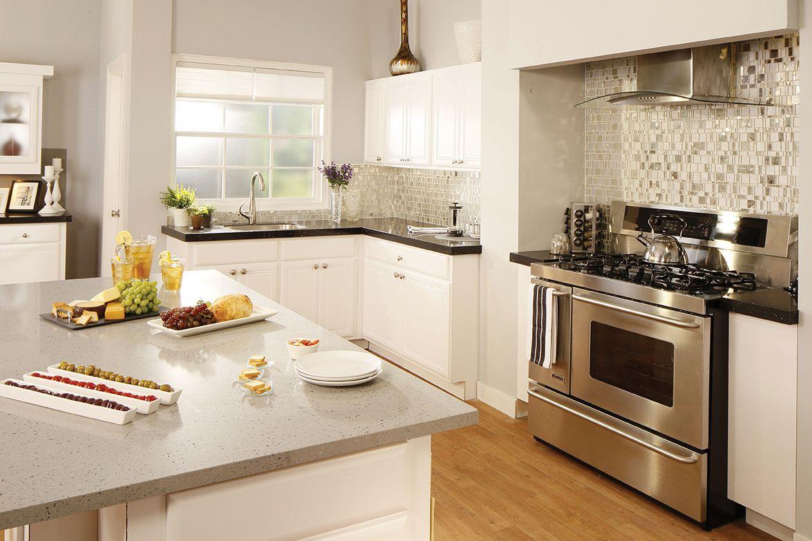 Uba Tuba Granite With White Cabinets Great Uba Tuba Granite With White Cabinets Design Kitchens White Kitchen Cabinets Kitchen Cabinets Kitchen Cabinet