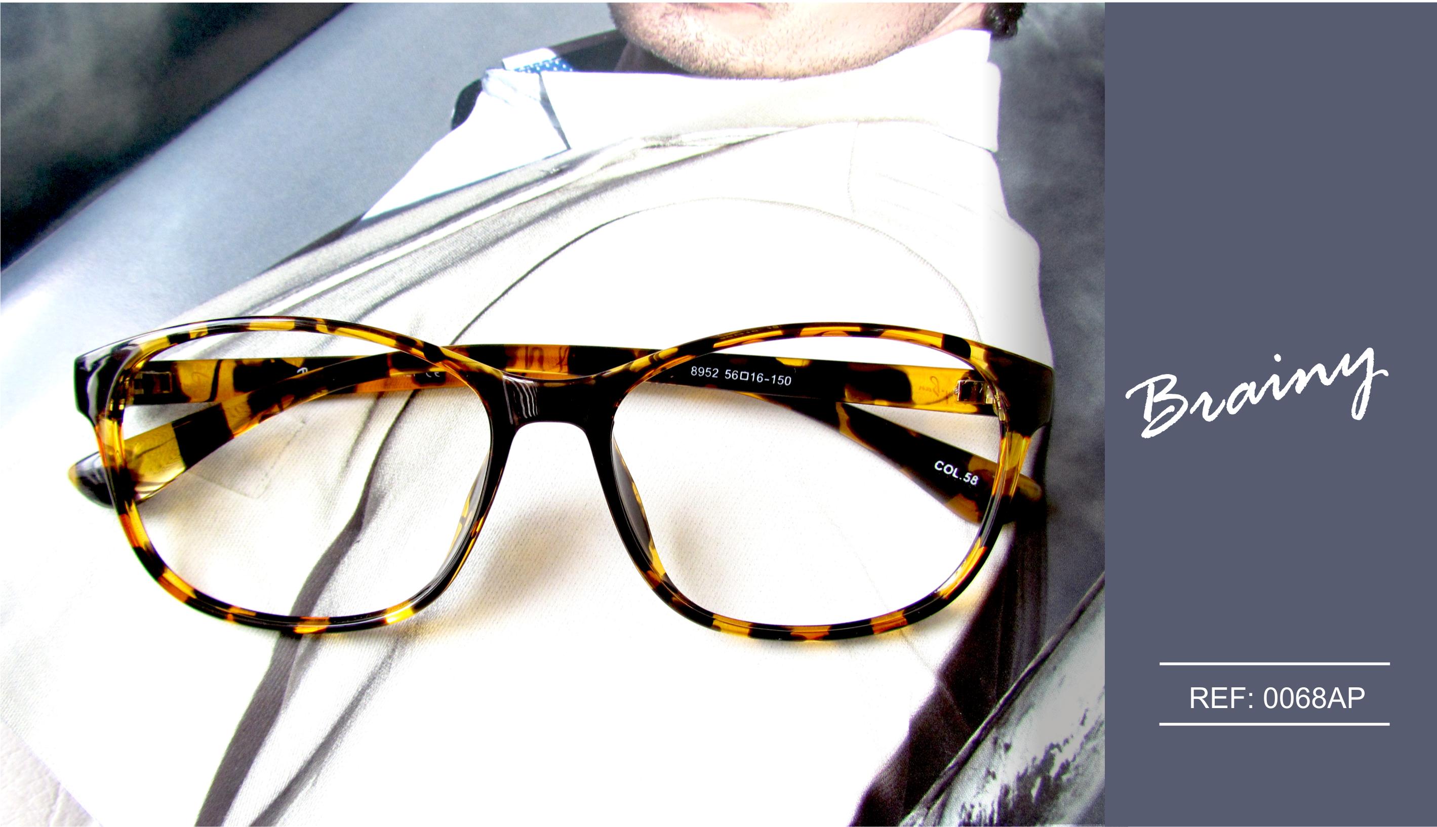 Pin de Brainy Style en Monturas y gafas de sol | Pinterest | Gafas ...