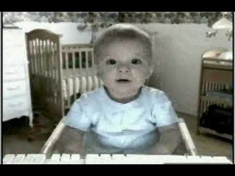 Etrade baby commercials speed dating