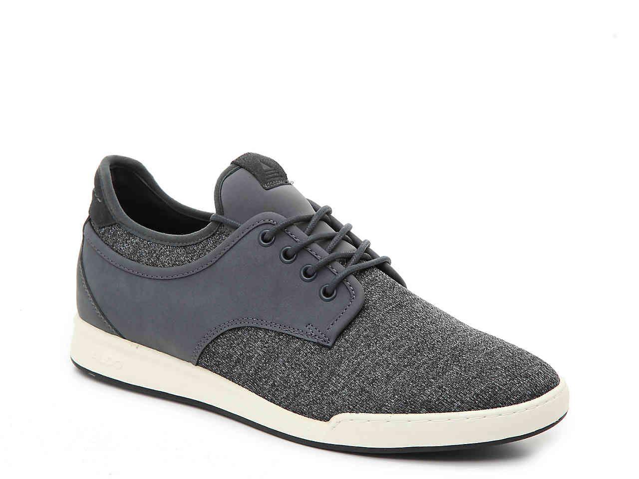 Presure Sneaker   Sneakers, Sneakers