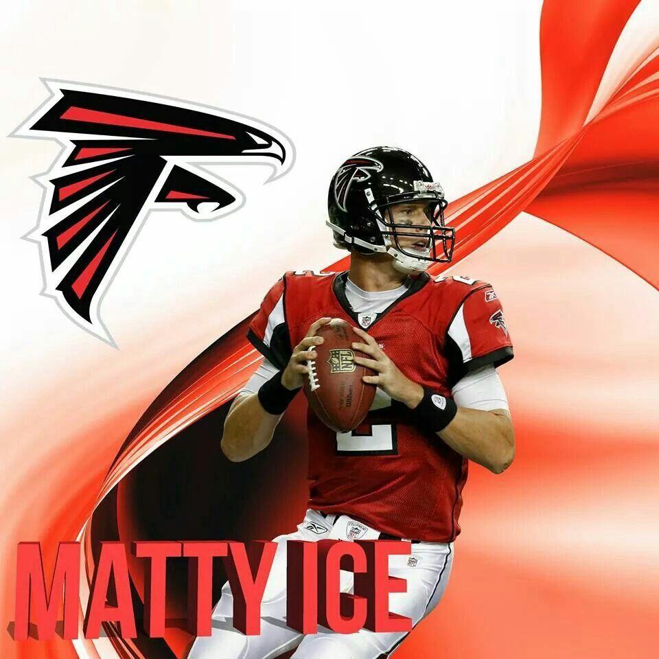Www Reverbnation Com Mrslic404 Atlanta Falcons Football Atlanta Falcons Wallpaper Falcons Football