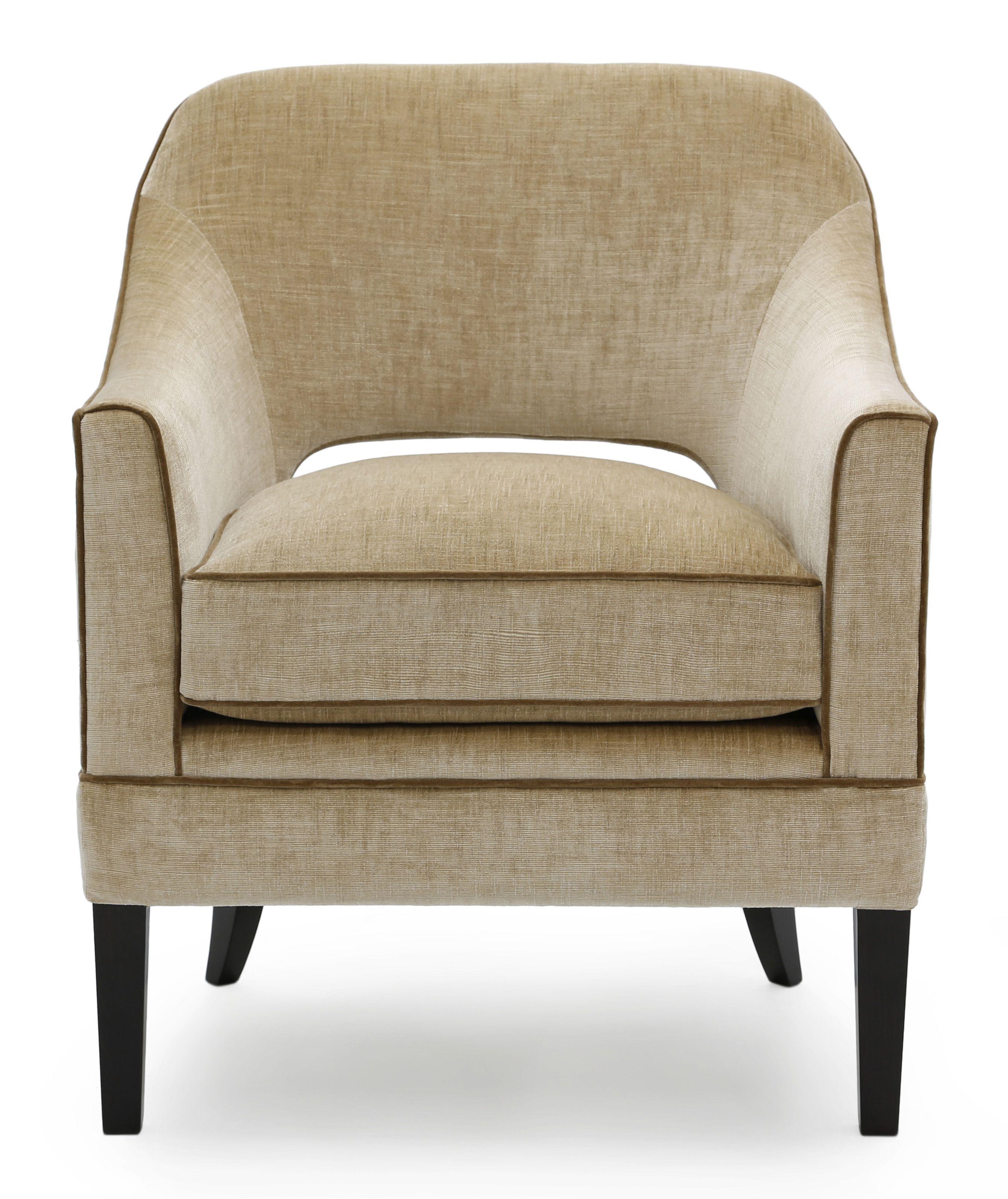 Sensational Bespoke Occasional Chairs The Sofa Chair Company Inzonedesignstudio Interior Chair Design Inzonedesignstudiocom