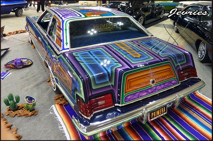 Image Result For Lowrider Paint Airbrushing Pinstriping Custom - Custom vinyl decals for rc carsimages of cars painted with flames true fire flames on rc car
