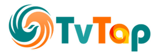 TvTap for FireStick and Android Boxes v2 8 [Ad Free] [Latest] | mod