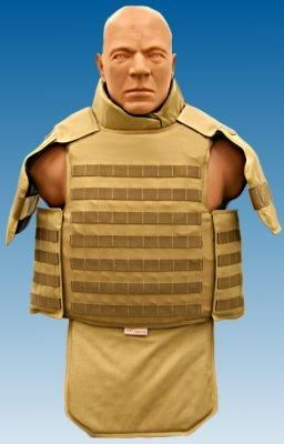 Dragon Skin Body Armor Military Gear Tactical Body Armor Tactical Armor A dragon scale can be found on a high dragon found at the mountain top (the mountain top is first accessible during the quest for the urn of sacred ashes). dragon skin body armor military gear