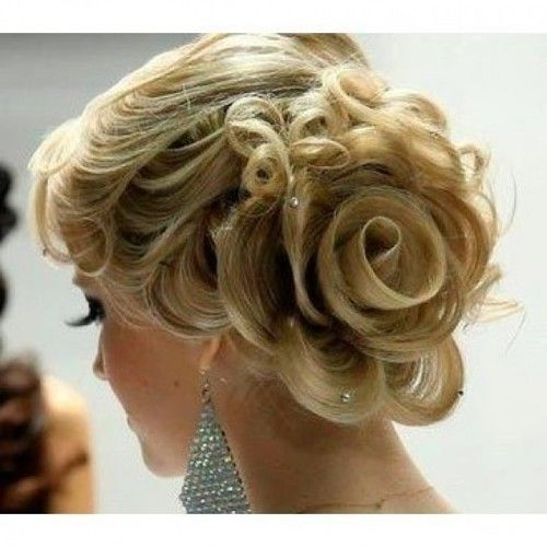Excellent 1000 Images About Wedding Hairstyles On Pinterest Short Hairstyles For Black Women Fulllsitofus