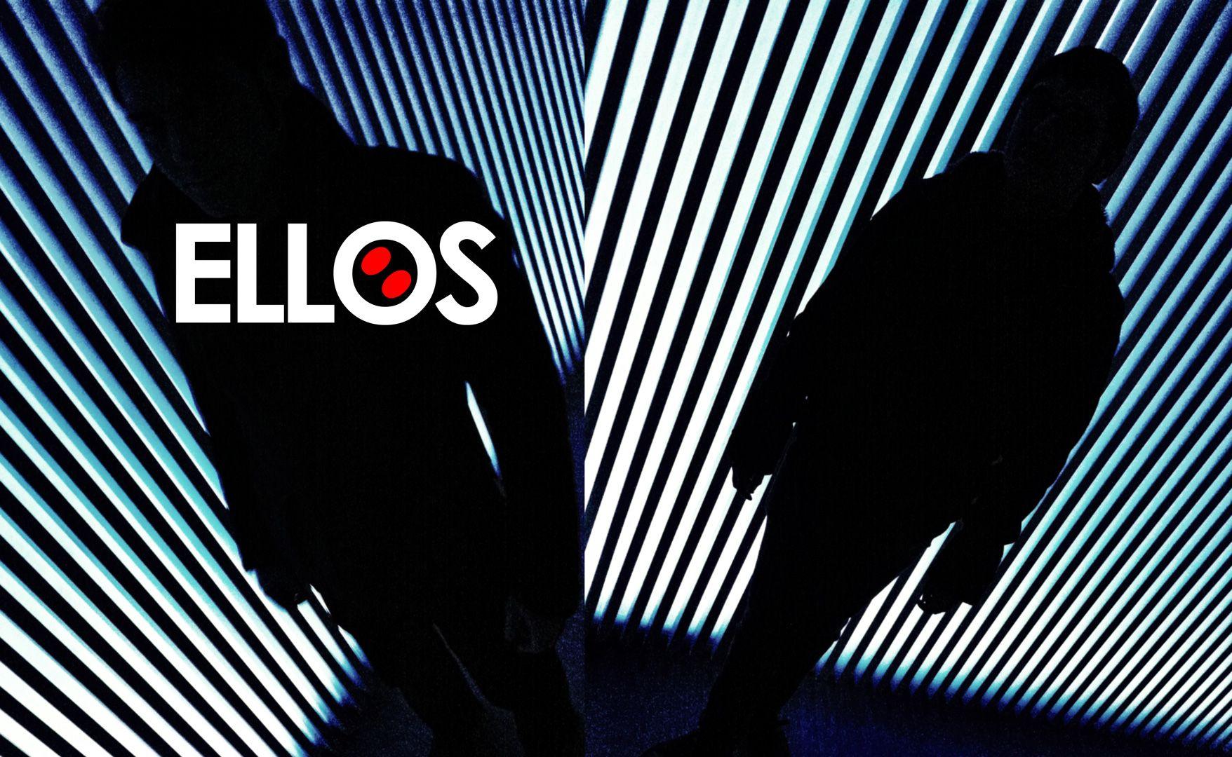 Ellos actuarán en Agustico el 23 de noviembre de 2012