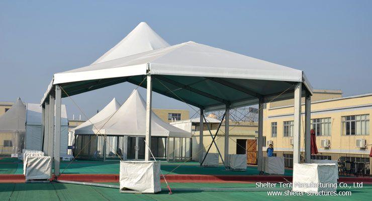 27fbc5a63 Tent Shelter
