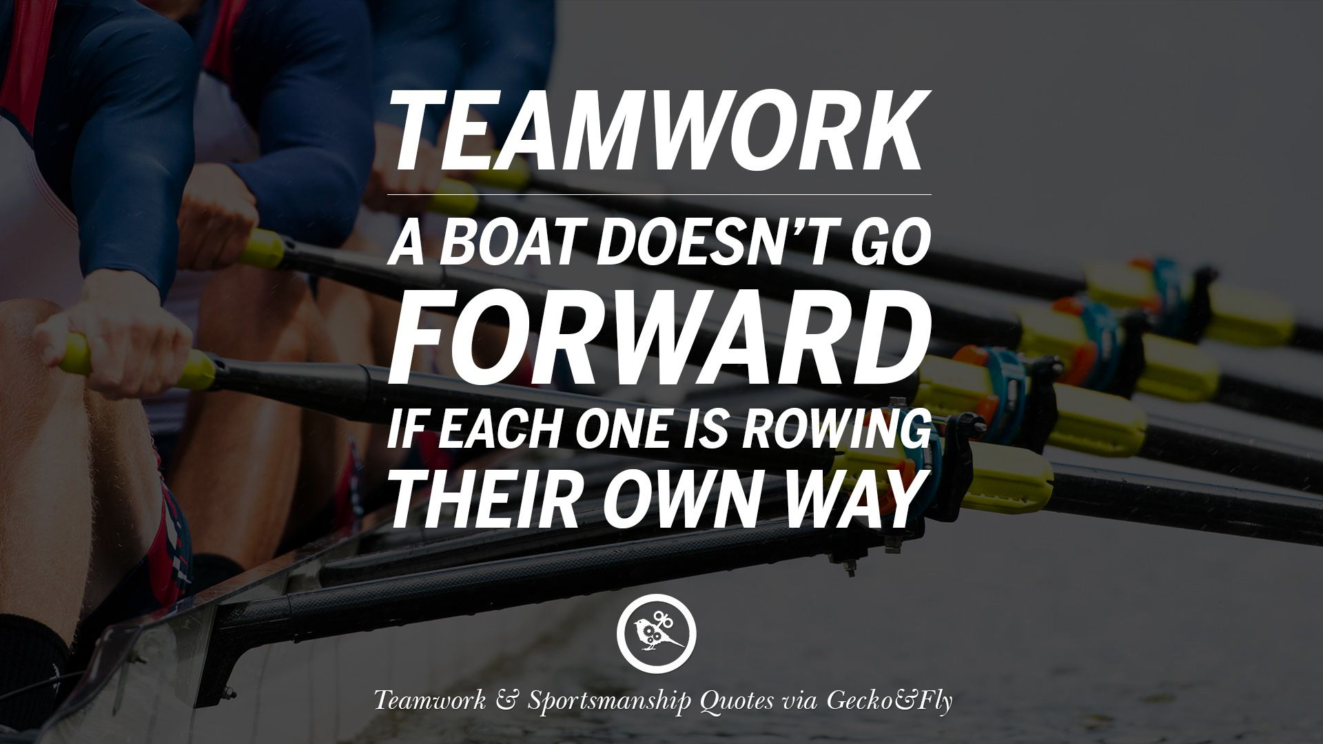 Image result for quotes about teamwork Teamwork quotes