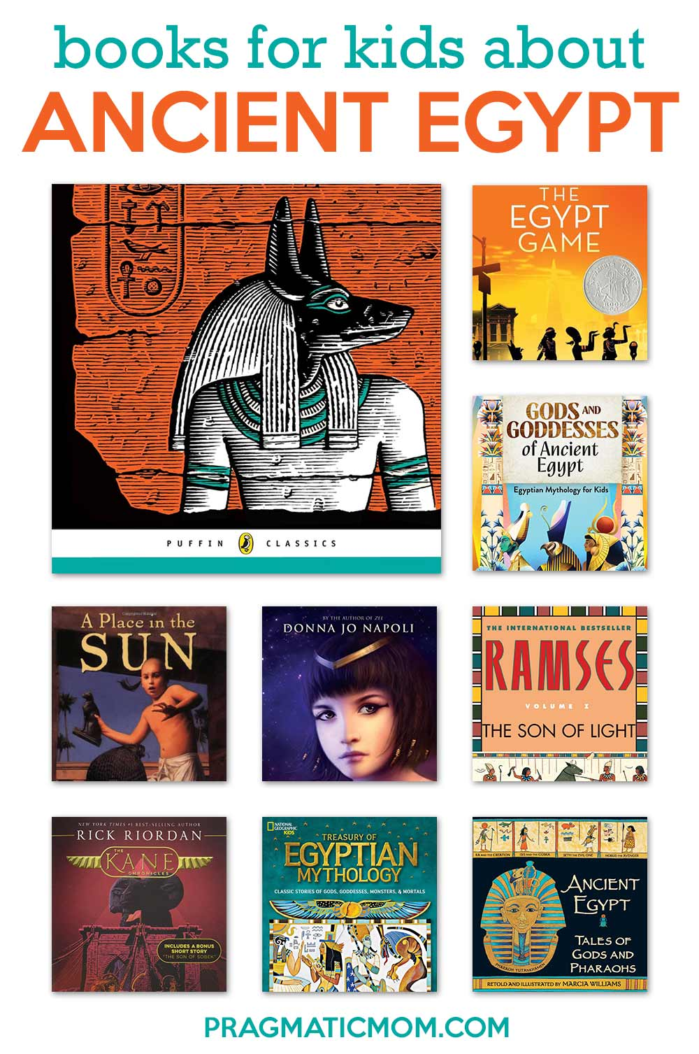 Best Books For Kids About Ancient Egypt Ancient Egypt Books Ancient Egypt Egypt