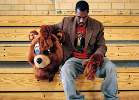 College Dropout In 2019 Kanye West Family Business Kanye West Family Kanye West