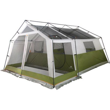 Sports Outdoors Cabin Tent Tent Tent Camping