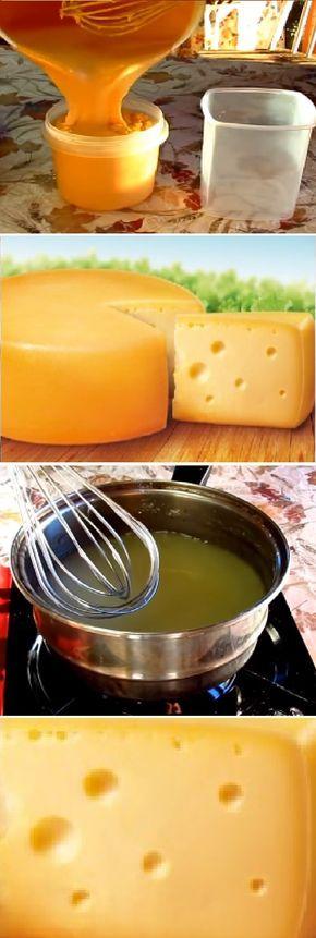 Cinco Mejores Crema Vitamina C