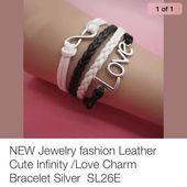 Photo of 15+ Spectacular Fine Jewelry Organizer Ideas,  #fine #finejewelryeditorial #ideas #jewelry #O…