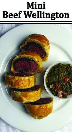 Photo of Good Food: Best Ever beef wellington recipe michel roux favorite healthy recipes