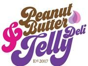 The Peanut Butter & Jelly Deli in West Allis is expected to open this fall.