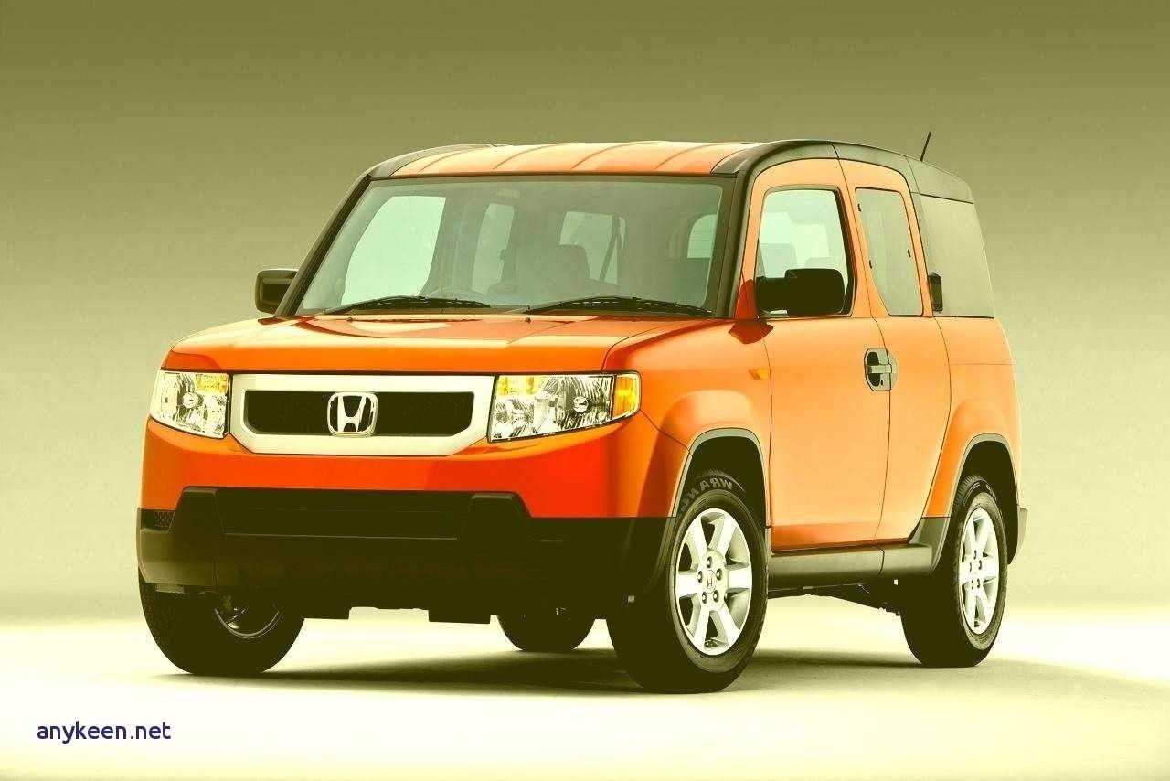 Pin By Zeeshan Ahmed On Rent A Car In Karachi Honda Element