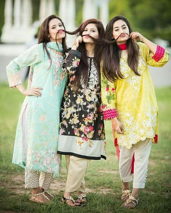 Bestii | Friends fashion, Stylish girl
