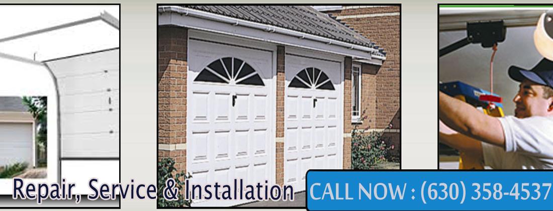 Garage Door Motors Products And Services At Garage Door Repair