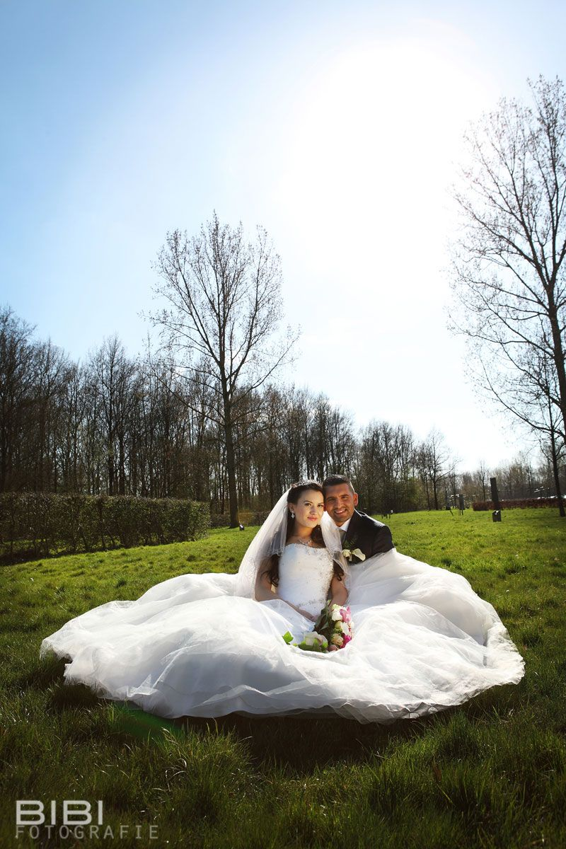 #weddingphotos #weddingpictures www.bibifotografie.nl