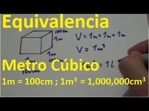 Como Calcular El Volumen De Concreto Hormigón En Techo Youtube Cubicar Matematicas Detalles Constructivos
