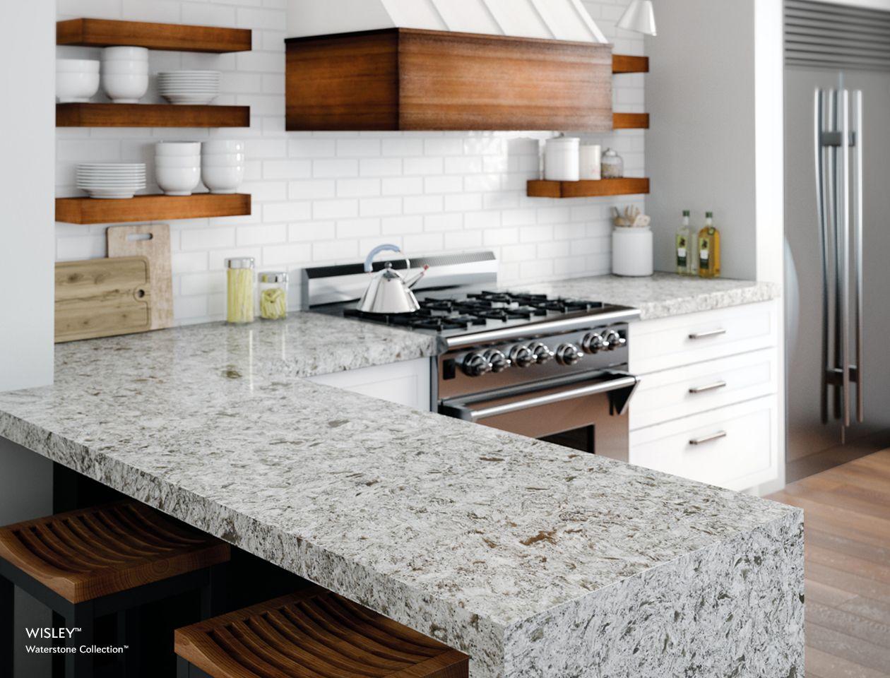 Image Library Cambria Natural Quartz Surfaces Butcher Block Countertops Cost Countertops Kitchen Redesign