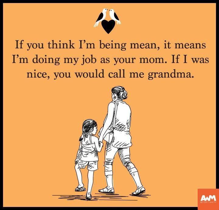 Pin By Viviana Fernandez Sanchez On Kitchen Towels Mom Jokes Birthday Quotes Funny Mommy Humor