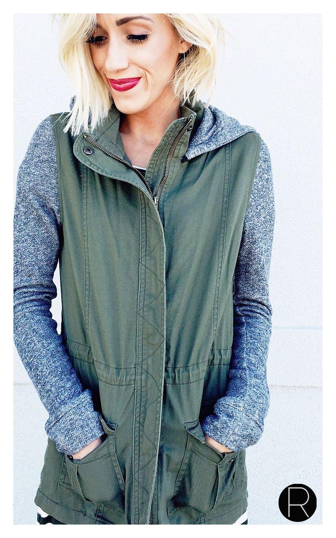 Outerwear & Coats Girls Vest Jacket Autumn Winter 2018 Fashion Coats Children Warm Faux Fur Vest Outerwear Girls Sleevele Vest Clothes Rich In Poetic And Pictorial Splendor Mother & Kids