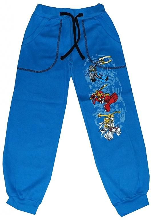Spodnie Dresy Ninja 92 Rozne Kolory Pants Pajama Pants Fashion