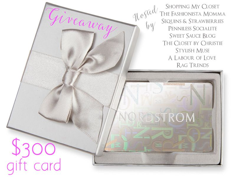 Home a labour of life gift card balance gift card