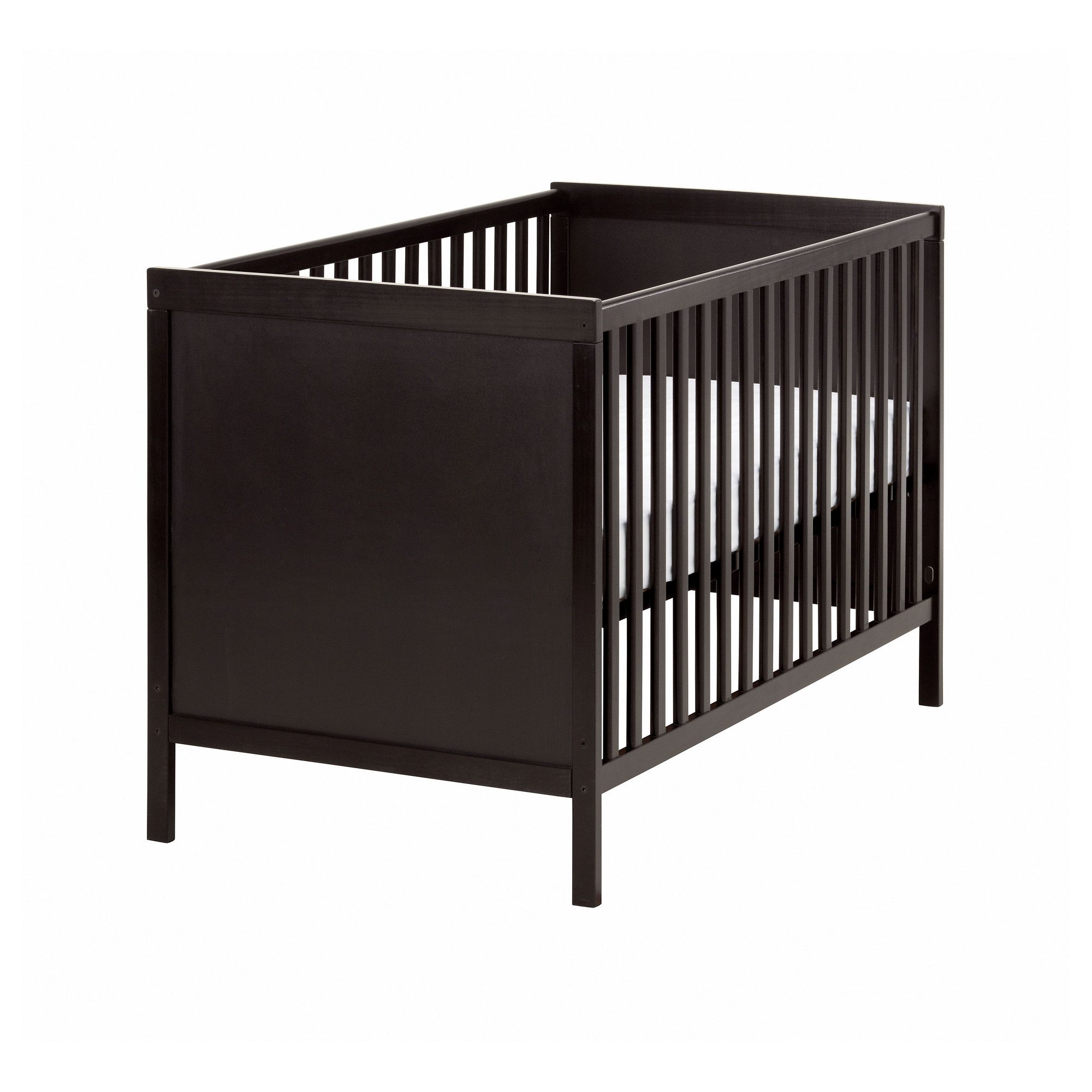 Muebles Para Guarderia Sundvik Cuna Ikea For My Kids Pinterest Bebe Y Niños