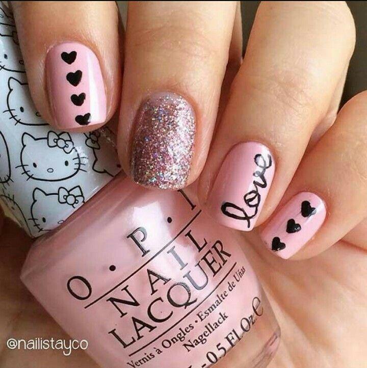 #nail #yesecart #naillife #nailartdesign #nailart