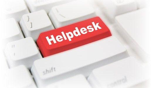 A Comprehensive IT Help Desk Comparison