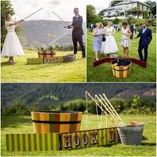 vintage games for weddings - Google Search