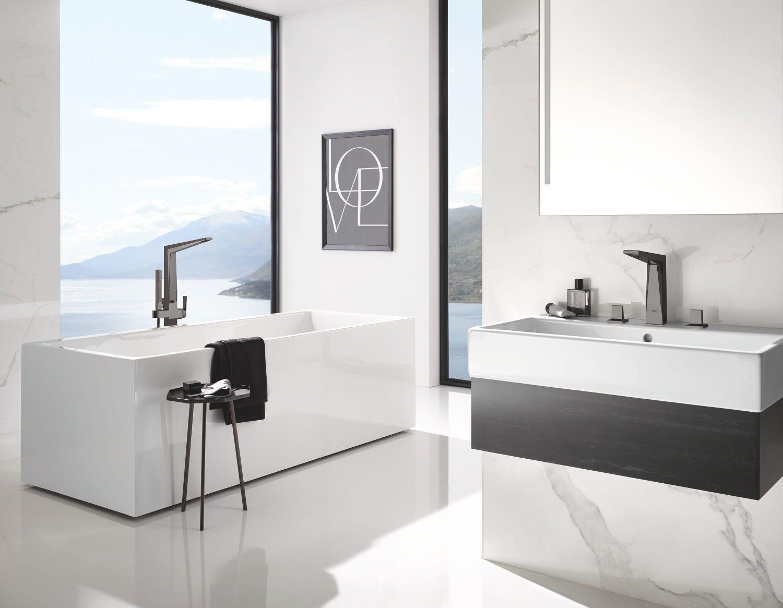 Finde Jetzt Dein Traumbad Wertvolle Tipps Von Der Planung Bis Zur Umsetzung Freistehende Badewanne Baden Badewanne
