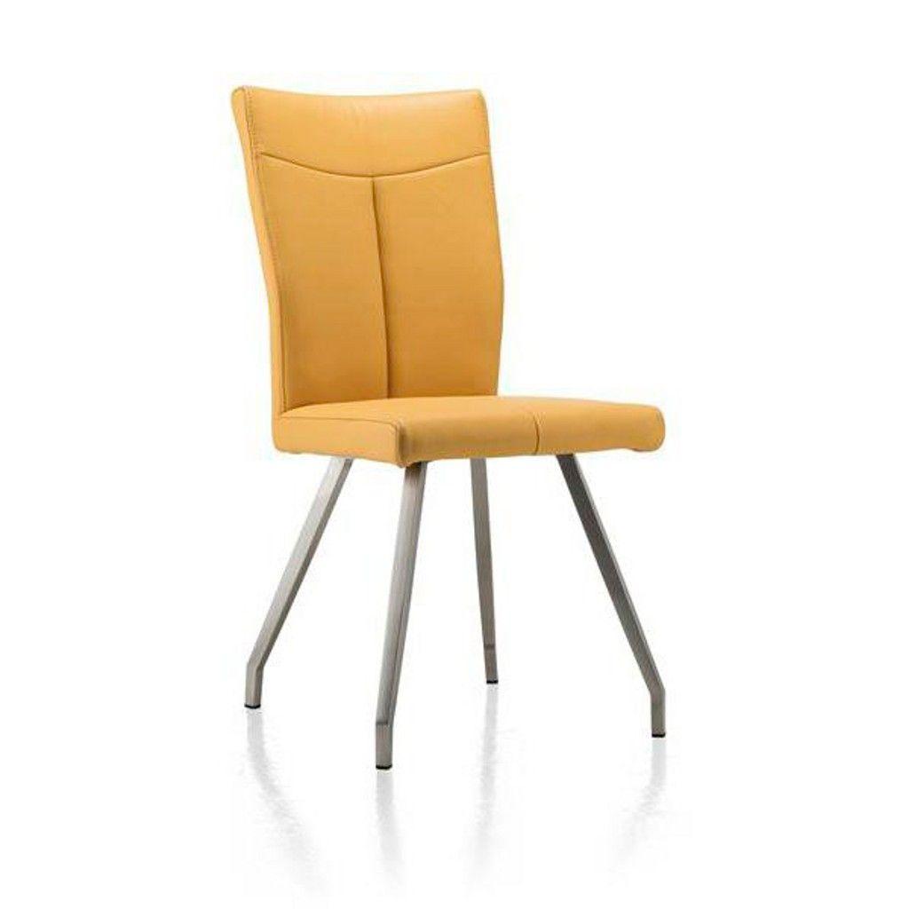 pin von ladendirekt auf st hle und hocker pinterest st hle hocker und esszimmerst hle. Black Bedroom Furniture Sets. Home Design Ideas