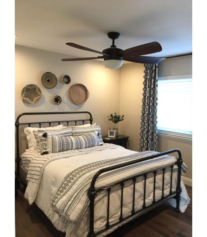 Full/Queen Comforter Set Embroidered Railroad Gray / Sour