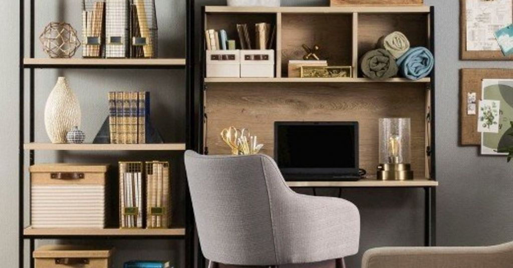Call Today 262 255 5588 Exitrealtyxl Easy Move Realestateexperts Exitcares Moving Here Are 7 Sites To Furniture That S